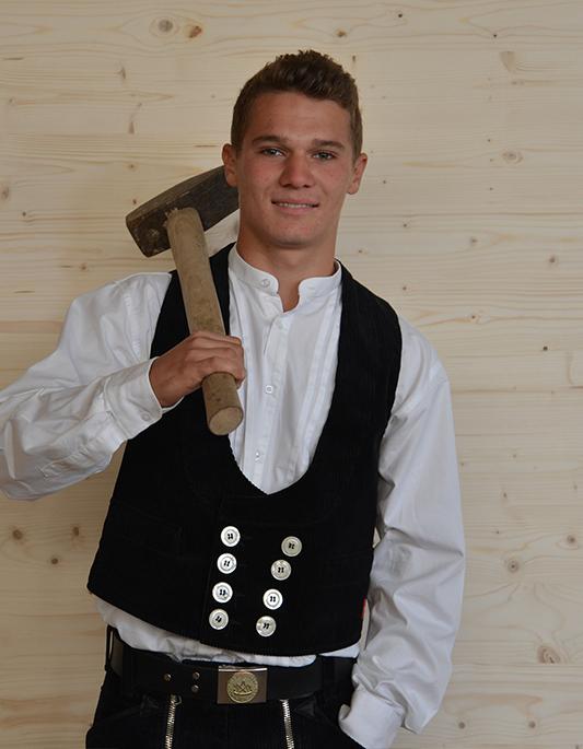 Fabian Leidenbach